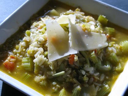 files/cdr/images/illustrations/produits/minestrone-riz-thai-pois-casses.JPG